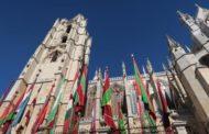 Así celebrará León este año San Froilán