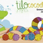 Tilo Cocodrilo se presenta este viernes con un cuentacuentos