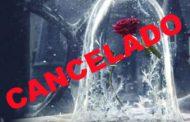 Cancelan el espectáculo familiar 'Bella, el musical'