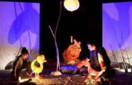 Actividades para niños en León del 29 al 31 de marzo