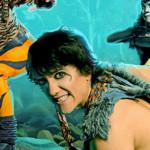 'El Libro de la Selva', el musical, llega a León