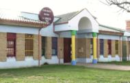 El Ayuntamiento abre este jueves el plazo de matrícula en la escuela y centros infantiles