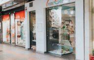 PITUSINES cierra su tienda física pero seguirá vendiendo on line