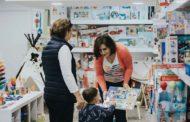 PITUSINES, juguetes para un mundo mejor