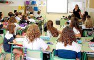 La Junta amplía al 1 de junio el plazo de solicitud de plaza de centro escolar por los fallos de la web