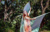 La Senda Encantada de Cobrana, el plan en familia más mágico para este verano