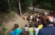 Planes en familia en León del lunes 26 de julio al domingo 1 de agosto