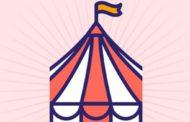 Villaquilambre acoge este puente el segundo Festival Internacional de Circo