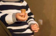 Conocer la tradición alfarera con niños. El Alfar-Museo cumple 25 años