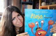 Alicia Acosta: