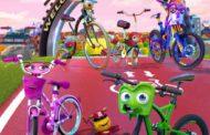 Cartelera de cine infantil del 18 al 23 de abril
