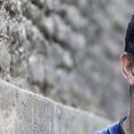 20 frases de César Bona, el español entre los 50 mejores profesores del mundo