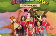 CantaJuego recalará en León el 6 de noviembre