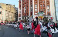 Abierto el plazo para inscribirse en el desfile de Carnaval de León