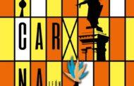 Los planes familiares del Programa de Carnaval de León