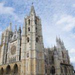 León, ciudad «donde mola ir con niños» según National Geographic