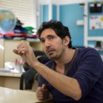César Bona: «Si queremos una sociedad mejor, tenemos que empezar en la escuela»