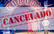 Así se hará la devolución del dinero de las entradas para Circlassica tras su cancelación