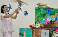 Actividades con bebés en León en los próximos meses