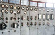 Visitas teatralizadas en el Museo de la Energía de Ponferrada