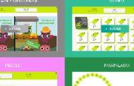 La ONGD Mundo Ético crea una plataforma gratuita con juegos sobre comercio justo