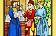 Actividades infantiles y familiares en la Feria del Libro Antiguo y de Ocasión