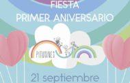 Actividades para niños en León del viernes 20 al domingo 22 de septiembre