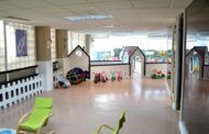 Guardería infantil GOOFY, un segundo hogar en el centro de León