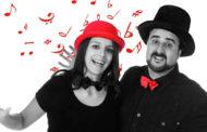 Cuentos musicales de los hermanos Grimm, este domingo en el Auditorio