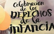 León celebra el Día de la Infancia