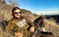Carlos (Lucha por la Montaña):