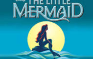 Cuentacuentos en inglés: 'The little mermaid'