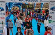 Se abren las inscripciones para la Minimedia maratón en León