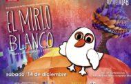 Actividades para niños en León del viernes 13 al domingo 15 de diciembre