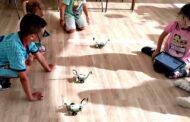 Nenoos León, el centro que potencia el talento cuidando mente, cuerpo y emociones