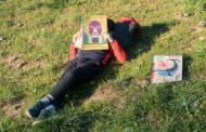 Pantera, la revista de los niños y las niñas que salvarán el planeta, busca tu ayuda