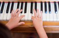 Abierto el plazo de preinscripción para la Escuela Municipal de Música, Danza y Artes Escénicas de León