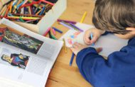 Actividades creativas sobre Picasso