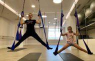 Pilates para niños. Divertirse conociendo su cuerpo y adquiriendo buenos hábitos