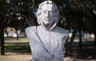 Estatuas que hablan: Francisco de Quevedo