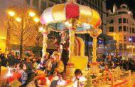 No habrá Cabalgata pero los Reyes Magos sí recorrerán este martes León