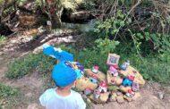 La Ruta de las Janas en Boñar, un recorrido lleno de sorpresas y magia para los peques