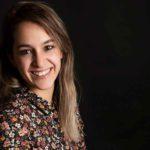 """Sandra Díez: """"Creo que nunca me cansaré de hacer estas fotos, cada una es diferente, única"""""""