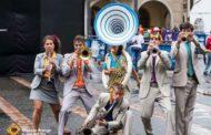 Esta es la fiesta que se va a montar el domingo en las calles de León