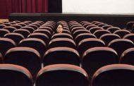 El teatro que se convierte en hogar para las familias cada fin de semana
