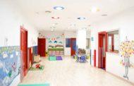 Tiny tots, un centro donde se escucha a los niños para guiar su aprendizaje
