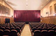 El Teatro San Francisco cierra sus puertas hasta que mejore la situación