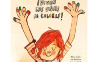 Las autoras de literatura infantil Alicia Acosta y Susanna Isern participarán en el Festival Palabra en León